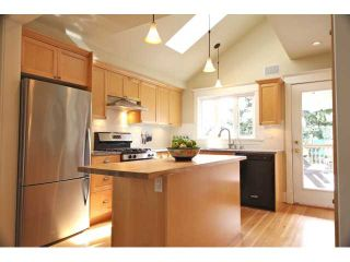 Photo 5: 276 W 18TH Avenue in Vancouver: Cambie House for sale (Vancouver West)  : MLS®# V934161