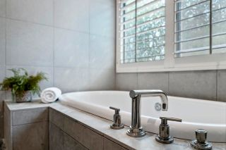 Photo 28: LA JOLLA House for sale : 4 bedrooms : 6830 Paseo Laredo