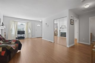 """Photo 10: 23 22308 124 Avenue in Maple Ridge: West Central Townhouse for sale in """"Brandy Wynd Estates"""" : MLS®# R2410563"""