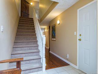Photo 9: 3 163 Stewart St in COMOX: CV Comox (Town of) Row/Townhouse for sale (Comox Valley)  : MLS®# 842000