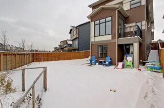Photo 29: 35 WALDEN Green SE in Calgary: Walden House for sale : MLS®# C4145138