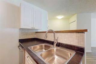 Photo 10: 6 10331 106 Street in Edmonton: Zone 12 Condo for sale : MLS®# E4220680