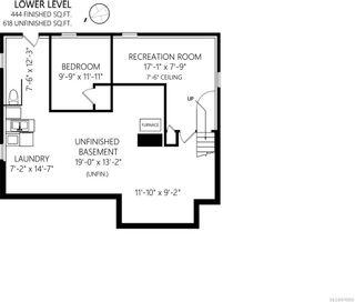 Photo 29: 3065 Balfour Ave in Victoria: Vi Burnside House for sale : MLS®# 876855