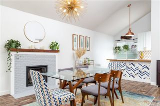 Photo 5: EAST SAN DIEGO House for sale : 4 bedrooms : 5030 Laurel Street in San Diego