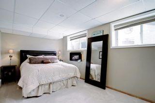 Photo 35: 128 Cramond Crescent SE in Calgary: Cranston Detached for sale : MLS®# A1144814