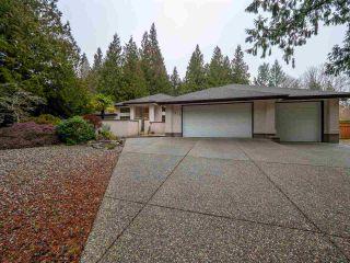 Photo 20: 7870 REDROOFFS Road in Halfmoon Bay: Halfmn Bay Secret Cv Redroofs House for sale (Sunshine Coast)  : MLS®# R2337777
