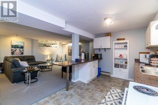 Photo 19: 2550 LAURIER CRESCENT in Prince George: House for sale : MLS®# R2609408
