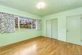Photo 16: 3630 Kathleen St in VICTORIA: SE Maplewood House for sale (Saanich East)  : MLS®# 828620