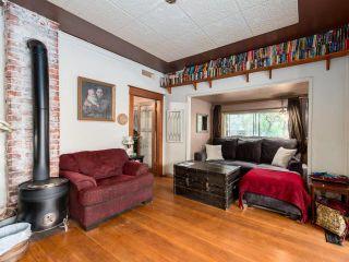 Photo 3: 959 ST PAUL STREET in Kamloops: South Kamloops House for sale : MLS®# 162106