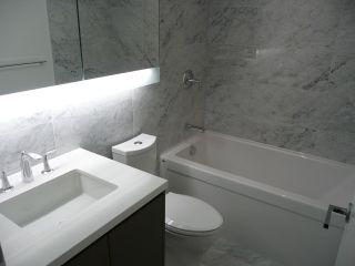 Photo 15: 2011 13696 100 AVENUE in Surrey: Whalley Condo for sale (North Surrey)  : MLS®# R2205749