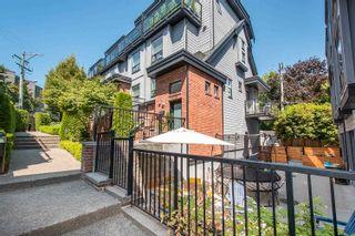Photo 31: 3337 WINDSOR STREET in Vancouver: Fraser VE Townhouse for sale (Vancouver East)  : MLS®# R2605481