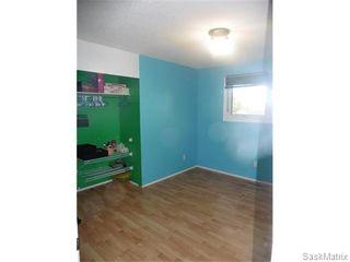 Photo 18: 316 2ND Avenue in Gray: Rural Single Family Dwelling for sale (Regina SE)  : MLS®# 546913