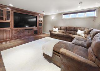 Photo 27: 14004 91A Avenue in Edmonton: Zone 10 House for sale : MLS®# E4264059