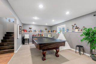 Photo 16: 15355 36A AVENUE in Surrey: Morgan Creek House for sale (South Surrey White Rock)  : MLS®# R2562729