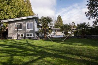 Photo 13: 5030 CLIFF Drive in Delta: Cliff Drive House for sale (Tsawwassen)  : MLS®# R2558045