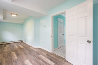 Photo 5: 5227B South Street in Halifax: 2-Halifax South Residential for sale (Halifax-Dartmouth)  : MLS®# 202115918