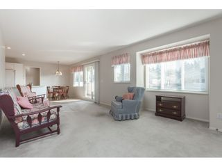 """Photo 8: 177 13888 70 Avenue in Surrey: East Newton Townhouse for sale in """"Chelsea Gardens"""" : MLS®# R2443573"""