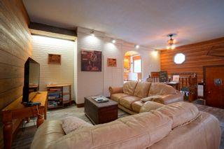 Photo 30: 39066 Road 64 N in Portage la Prairie RM: House for sale : MLS®# 202116718