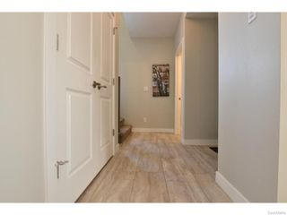 Photo 26: 3546 GREEN MARSH Crescent in Regina: Greens on Gardiner Single Family Dwelling for sale (Regina Area 04)  : MLS®# 600064