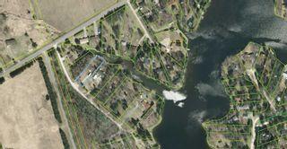 Photo 38: 11 Duncan Drive in Kawartha Lakes: Rural Eldon House (Bungalow-Raised) for sale : MLS®# X5341936
