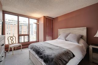 Photo 6: 902 1001 14 Avenue SW in Calgary: Beltline Apartment for sale : MLS®# A1105005