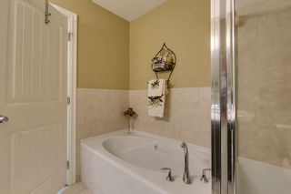 "Photo 31: 112 22150 DEWDNEY TRUNK Road in Maple Ridge: West Central Condo for sale in ""Falcon Manor"" : MLS®# R2196263"