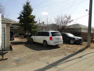 Photo 14: 11726 80 Street in Edmonton: Zone 05 House for sale : MLS®# E4236869