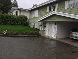 Photo 11: 2929 CLEARBROOK Road in Abbotsford: Abbotsford West House for sale : MLS®# R2256700