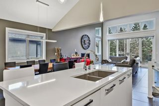 Photo 27: 622 4 Street: Canmore Semi Detached for sale : MLS®# A1135978