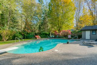 """Photo 77: 2136 134 Street in Surrey: Elgin Chantrell House for sale in """"BRIDLEWOOD"""" (South Surrey White Rock)  : MLS®# R2417161"""