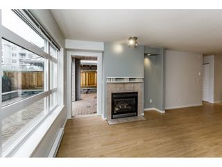 """Photo 7: 103 3136 ST JOHNS Street in Port Moody: Port Moody Centre Condo for sale in """"SONRISA"""" : MLS®# R2105055"""
