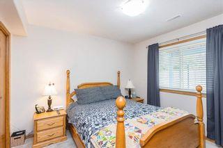 Photo 27: 24982 120B Avenue in MAPLE RIDGE: Websters Corners House for sale (Maple Ridge)  : MLS®# R2573451