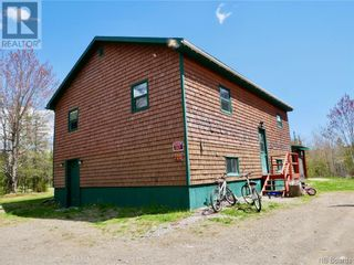 Photo 5: 579 Route 735 in Mayfield: House for sale : MLS®# NB057768