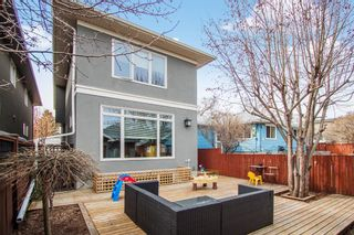 Photo 32: 1920 49 Avenue SW in Calgary: Altadore Detached for sale : MLS®# A1097783