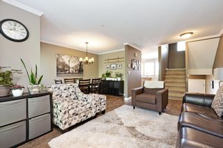 """Photo 5: 3 12188 HARRIS Road in Pitt Meadows: Central Meadows Townhouse for sale in """"Waterford Place"""" : MLS®# R2593269"""