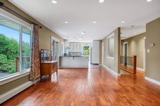 Photo 6: 1730 KILKENNY Road in North Vancouver: Westlynn Terrace House for sale : MLS®# R2610151