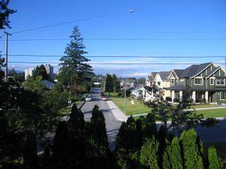 Photo 9: 201 OSBORNE Avenue in New Westminster: GlenBrooke North House for sale : MLS®# V839024