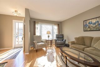 Photo 7: 69 1095 JALNA Boulevard in London: South X Residential for sale (South)  : MLS®# 40093941