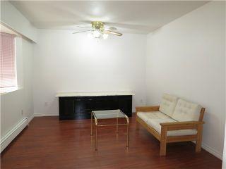 Photo 7: 3416 E 4TH AV in Vancouver: Renfrew VE House for sale (Vancouver East)  : MLS®# V1099526