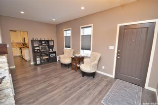 Photo 13: 19 Oxford Street in Mortlach: Residential for sale : MLS®# SK845149