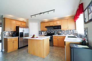 Photo 8: 42 Sunterra Cove in Winnipeg: Old Kildonan Residential for sale (4F)  : MLS®# 202119195