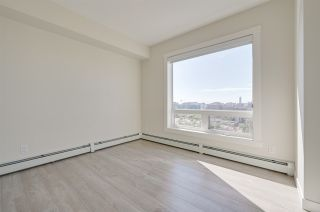 Photo 28: 1206 10410 102 Avenue in Edmonton: Zone 12 Condo for sale : MLS®# E4211640