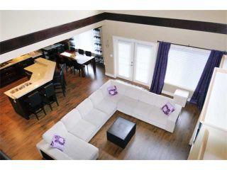 "Photo 9: 12491 201ST Street in Maple Ridge: Northwest Maple Ridge House for sale in ""MCIVOR MEADOWS"" : MLS®# V1017589"