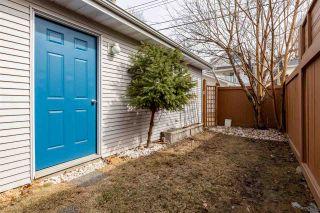 Photo 35: 9431 101 Street in Edmonton: Zone 12 House for sale : MLS®# E4236743