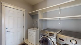 Photo 21: 3916 CLAXTON Loop in Edmonton: Zone 55 House for sale : MLS®# E4265784
