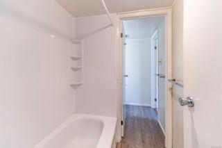 Photo 28: 502 1026 Johnson St in : Vi Downtown Condo for sale (Victoria)  : MLS®# 884670
