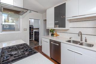Photo 11: 13911 76 Avenue in Edmonton: Zone 10 House for sale : MLS®# E4265115
