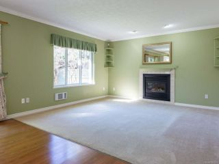 Photo 5: 135 Cherry Tree Lane in CAMPBELL RIVER: CR Willow Point House for sale (Campbell River)  : MLS®# 810051