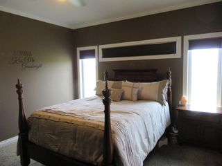 Photo 36: 385040 Range Road 6-3: Rural Clearwater County Detached for sale : MLS®# A1145666