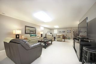 Photo 22: 3766 QUEENS Gate in Regina: Lakeview RG Residential for sale : MLS®# SK864517